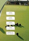 Bowling Green - Bowls Australia - Page 6