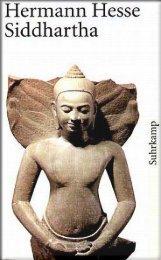 Siddhartha. Eine indische Dichtung.pdf