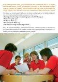 Rehabilitation - Kantonsspital Nidwalden - Seite 2