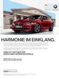 PDF-Download - Bayerische Staatsoper - Seite 2