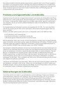 Vitalstoff Journal Antibiotika und Vitalstoffe - Bermibs.de - Seite 3