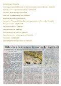 Vitalstoff Journal Antibiotika und Vitalstoffe - Bermibs.de - Seite 6