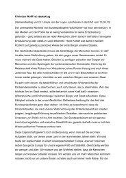 Download [ PDF   78 KB ] - Ursula von der Leyen