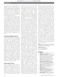 What should be done about smoking in movies? - Tobacco Control ... - Page 5