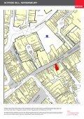 39 PRIDE HILL SHREWSBURY - GCW - Page 2