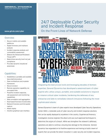 cis 105 week 8 cyber security Cyber security cis 105 assignment: cis 105 week 1 dq 2 cis 105 academic coachuophelp is the property of its rightful owner.
