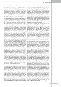 als PDF - Seite 3