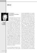 in Der Flugleiter - Deutscher Fluglärmdienst eV - Seite 2