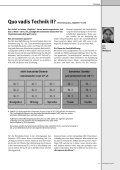 in Der Flugleiter - Deutscher Fluglärmdienst eV - Seite 4
