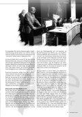 in Der Flugleiter - Deutscher Fluglärmdienst eV - Seite 6