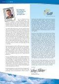 1/2013 - GdF - Seite 4