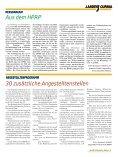 Journal August 2001 - gdp-deutschepolizei.de - Seite 3