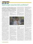 Journal August 2001 - gdp-deutschepolizei.de - Seite 4
