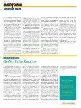 Journal August 2001 - gdp-deutschepolizei.de - Seite 5