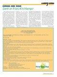 Journal August 2001 - gdp-deutschepolizei.de - Seite 7