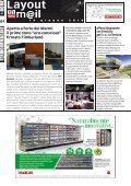 Fermoimmagine Zoom Strumenti - Gdoweek - Page 4