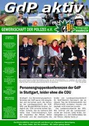 GdP aktiv 2011-02-23.pub - GdP Mannheim