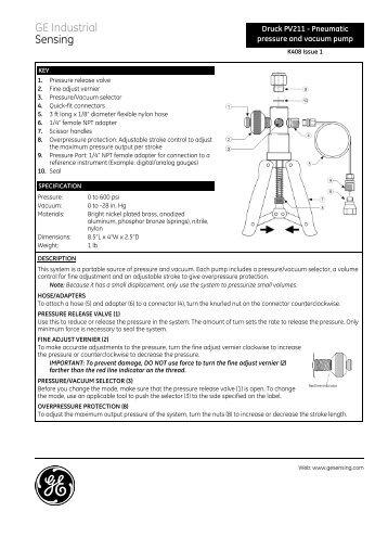 ge industrial sensing ge measurement control?quality=85 radiographic film systems ge sensing & inspection technologies ge unik 5000 wiring diagram at aneh.co
