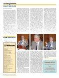 Journal September 2005 - gdp-deutschepolizei.de - Seite 2