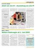 Journal September 2005 - gdp-deutschepolizei.de - Seite 4