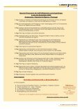 Journal September 2005 - gdp-deutschepolizei.de - Seite 6