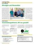 Journal September 2005 - gdp-deutschepolizei.de - Seite 7