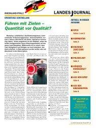 Deutsche Polizei - GdP