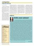 Deutsche Polizei - GdP - Seite 2