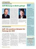 Deutsche Polizei - GdP - Seite 4