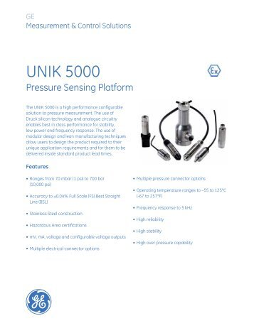 unik 5000 pressure sensing platform ge measurement control?quality=85 radiographic film systems ge sensing & inspection technologies ge unik 5000 wiring diagram at gsmx.co