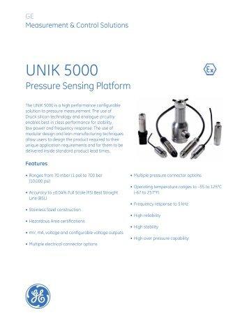 unik 5000 pressure sensing platform ge measurement control?quality=85 radiographic film systems ge sensing & inspection technologies ge unik 5000 wiring diagram at aneh.co