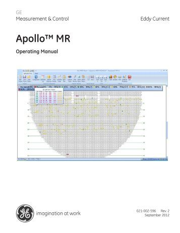 measurement of sevice quality of apollo 2014-5-22 aeroheating measurement of apollo shaped capsule with  an aeroheating measurement test campaign of an apollo capsule  of high-quality.