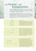 Messeinrichtungen und Prozessanlagen - GEA Diessel GmbH - Seite 4