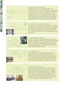 Messeinrichtungen und Prozessanlagen - GEA Diessel GmbH - Seite 5