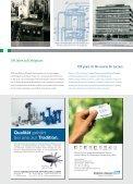 100 Jahre Wiegand Technologie 100 Years Wiegand Technology - Seite 2