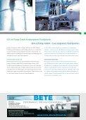 100 Jahre Wiegand Technologie 100 Years Wiegand Technology - Seite 5