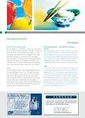 100 Jahre Wiegand Technologie 100 Years Wiegand Technology - Seite 6