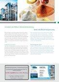 100 Jahre Wiegand Technologie 100 Years Wiegand Technology - Seite 7