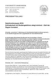 PDF-Download - GEBÜHRENKOMPASS.de