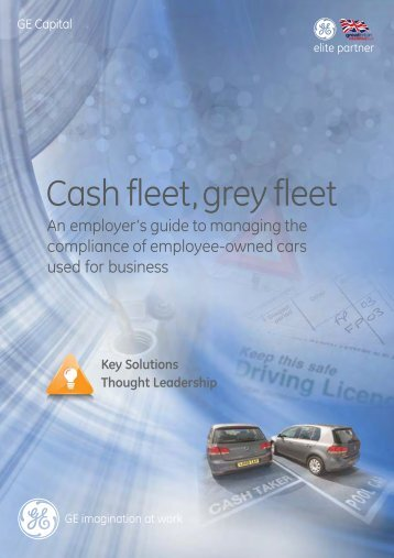 Download - GE Capital UK