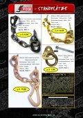 GECKOSPORT Katalog-Absicherung 2012 - geckosport.at - Seite 3