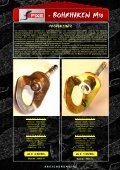GECKOSPORT Katalog-Absicherung 2012 - geckosport.at - Seite 4