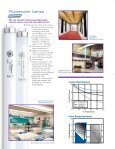 e GE Enhanced Color Lamps - GE Lighting Asia Pacific - Page 4