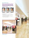 e GE Enhanced Color Lamps - GE Lighting Asia Pacific - Page 5