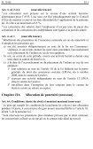 PL 10105 - modifiant la loi instituant une assurance en cas de ... - Page 2