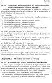 PL 10105 - modifiant la loi instituant une assurance en cas de ... - Page 3