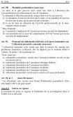 PL 10105 - modifiant la loi instituant une assurance en cas de ... - Page 4