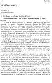 PL 10105 - modifiant la loi instituant une assurance en cas de ... - Page 5