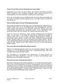 Verödungstherapie \(Sklerosierungstherapie\) - Zentrum für ... - Page 2