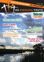 Download - City of Greater Geelong